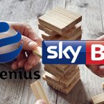 SkyBet.it selects Betgenius for high-impact marketing push