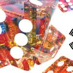South Korea gambling industry to lose in SK-China row