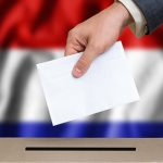 The stakes of the Dutch election