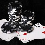 Strelitz LA Poker Classic win; Colman, Schindler & Kempe with ARIA wins