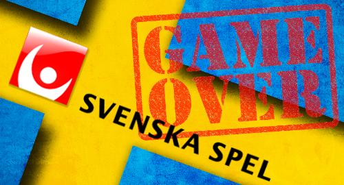 spel online