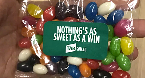 tabcorp-jelly-bean-betting-promo