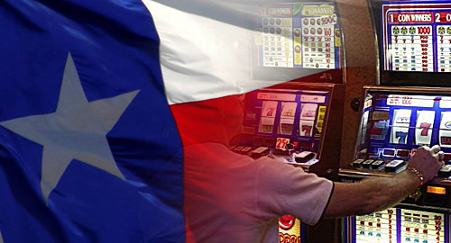 texas-casino-legislation