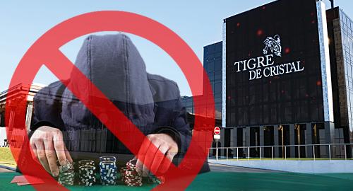tigre-de-cristal-removes-poker-tables