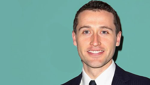 Tom Waterhouse at odds with Aussie rivals over online gambling reforms: report
