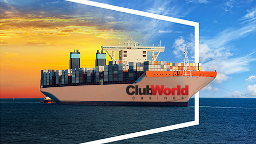 club world casinos ltd