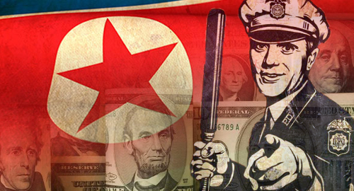 us-targets-north-korea-online-gambling-sites