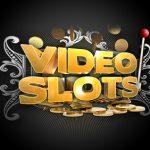 Videoslots launches Joker feature for battle of slots