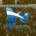 Win Systems to showcase products at Feria Internacional del Juego