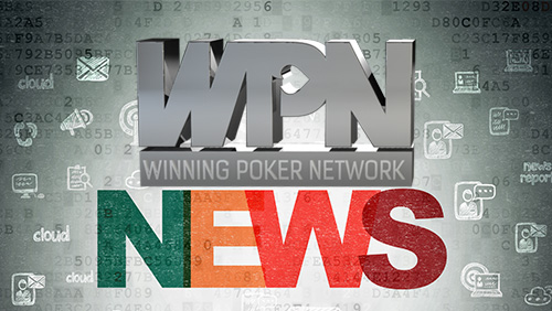 Winning Poker Network news: Phishing emails; OSS Cubed; and Sit & Go 2.0
