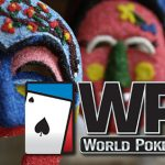 World Poker Tour forced to cancel Korean event after travel chaos