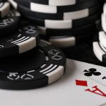 WSOP win for Vornicu; Party guarantee $1m Title Fight and more
