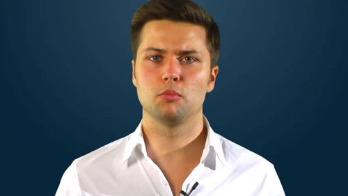 Yevgeniy Timoshenko sues former flatmate over unpaid rent and loans