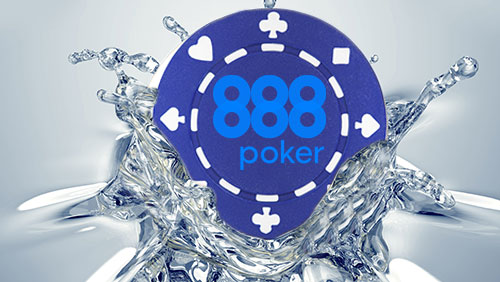 888Poker launch XL Championships and partner with REG Charity