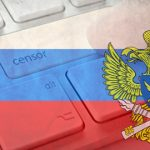 Russia targets VPNs for allowing access to banned domains