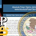 Absolute Poker players to be reunited with long lost funds