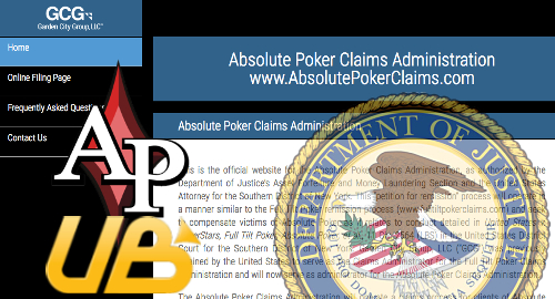 absolute-poker-compensation-doj