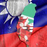 Taiwan legislators seek abolition of local referendums on casino gaming