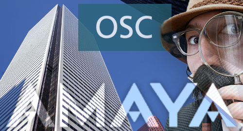 amaya-gaming-insider-trading-ontario-securities-aston-hill