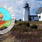 Aquinnah Wampanoag win fight over Martha's Vineyard casino