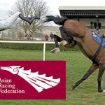 Asian Racing Federation forms Anti-Illegal Betting Task Force