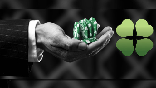 Aspire Global announces the migration Of Casino Luck to its platform