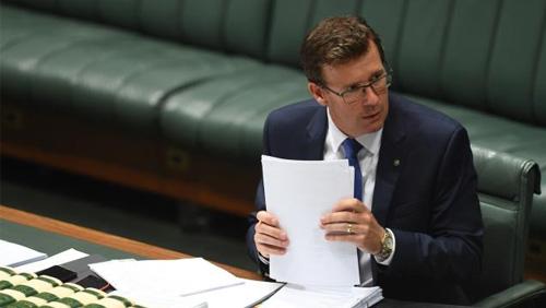 Aussie ministers sign off 'milestone' online gambling reform framework