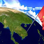 Authorities nab three Vietnamese in $39.5M illegal sports betting