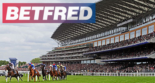 betfred-ascot-pool-betting-deal