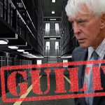 Sports betting icon Billy Walters convicted of insider trading
