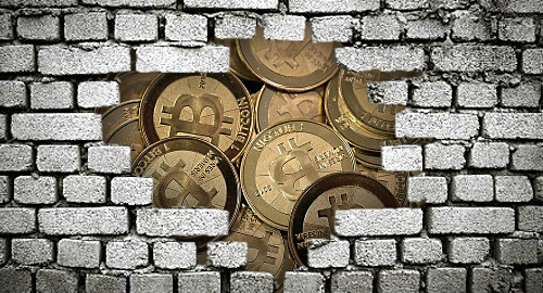 bitcoin-real-vulnerability