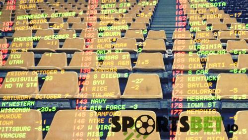 Bitcoin sportsbook Sportsbet.io launches new sports betting blog