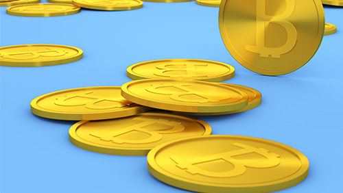 Bitfinex deposit halt stokes fears of Mt. Gox-style meltdown