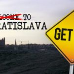 Slovakia's capital Bratislava bans casino gambling within city limits