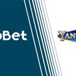 BtoBet's omnichannel platform expanding in the african market