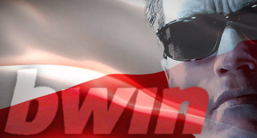 bwin-poland-gambling-license