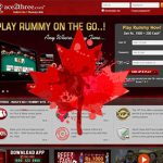 Canadian group in talks to acquire Indian rummy site Ace2Three