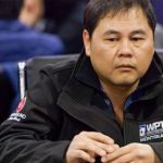Canadian poker player has poker bankroll seized by Mounties