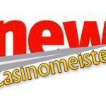 Casinomeister's Relaunch