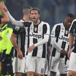 Champions League review: Juve beat Barca; Explosions hit Dortmund bus