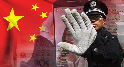 china-live-streaming-gambling-crackdown