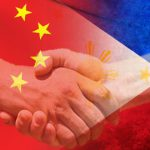 China hails cross-border online gambling bust in Philippines