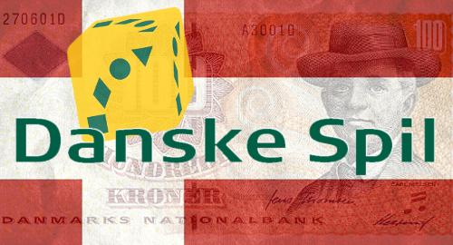 danske-spil-fine-money-laundering