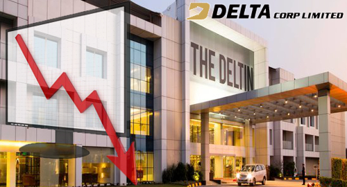 delta-corp-shares-fall-daman-casino