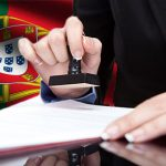 The EC rubber stamps Portugal's online poker shared liquidity framework