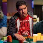 Elliot Smith wins PokerStars Macau ME; Hinkle and Engel win stateside