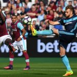 EPL week 34 review: 1-0 will do as Spurs, Arsenal and Boro all win