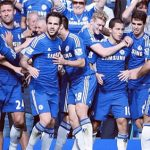 EPL week 35 odds analysis: Chelsea will slip up at Everton