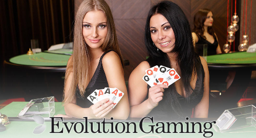 evolution-gaming-live-casino-growth