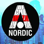 Experts go beyond SEO at Nordic Affiliate Conference